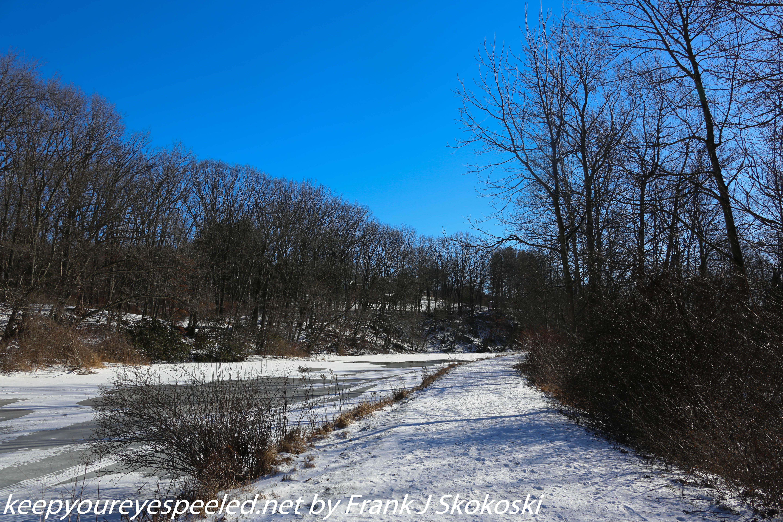 Lehigh canal (42 of 46)