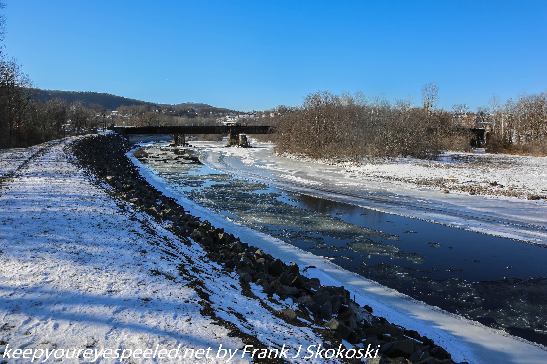 Lehigh canal (6 of 46)