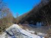 Lehigh canal (20 of 46)