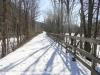 Lehigh canal (39 of 46)
