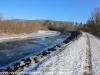 Lehigh canal (4 of 46)