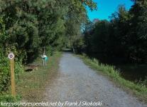 leghigh canal (1 of 47)
