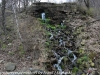 Lehigh Gap  (14 of 35)