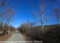 Lehigh Gap hike (1 of 43)