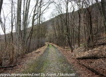Lehigh Gap  (1 of 50)