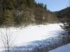 Lehigh Gorge (2 of 37).jpg
