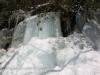 Lehigh Gorge (7 of 37).jpg