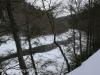 Lehigh Gorge (2 of 60).jpg