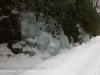 Lehigh Gorge (24 of 60).jpg