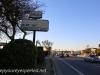 Los Angeles morning walk (15 of 35)