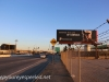 Los Angeles morning walk (7 of 35)