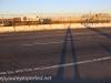 Los Angeles morning walk (8 of 35)