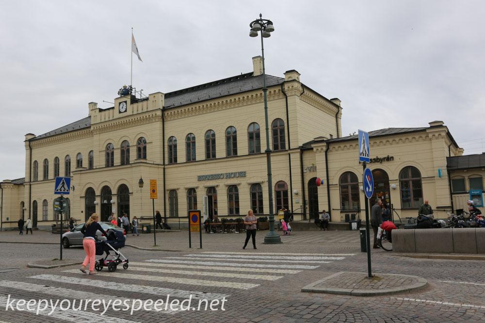 Lund sweden town walks (14 of 40).jpg