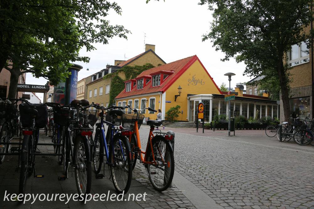 Lund sweden town walks (7 of 40).jpg