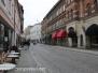 Lund Sweden town walks july 27 2015
