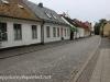Lund sweden town walks (20 of 40).jpg
