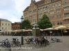 Malmo Sweden Morning walk july 26 2015 (2 of 23).jpg