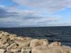 Malmo Sweden morning ocean walk July 29 2015 (19 of 40).jpg