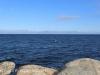 Malmo Sweden morning ocean walk July 29 2015 (20 of 40).jpg