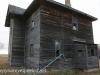 abandoned house Manitoba Cananda  (10 of 16)