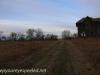 abandoned house Manitoba Cananda  (13 of 16)