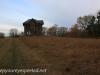 abandoned house Manitoba Cananda  (14 of 16)