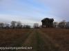 abandoned house Manitoba Cananda  (15 of 16)