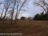 abandoned house Manitoba Cananda  (16 of 16)