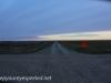 Manitoba Cananda  morning drive  (11 of 28)