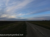 Manitoba Cananda  morning drive  (12 of 28)