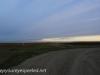 Manitoba Cananda  morning drive  (13 of 28)