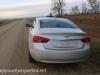 Manitoba Cananda  morning drive  (16 of 28)