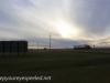 Manitoba Cananda  morning drive  (17 of 28)