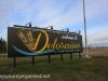 Manitoba Cananda  morning drive  (18 of 28)