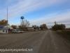 Manitoba Cananda  morning drive  (20 of 28)