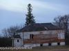 Manitoba Cananda  morning drive  (6 of 28)