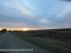 Manitoba Cananda  morning drive  (7 of 28)
