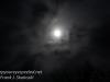 gibbous moon-12