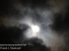 gibbous moon-16