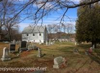 McAdoo-Tresckow hike  jeanesvill cemetery  (13 of 16)