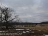 Middle Creek (1 of 25).jpg