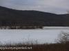 Middle Creek (11 of 25).jpg
