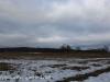 Middle Creek (8 of 25).jpg