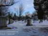 Mountain View Cemetery -17