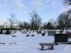 Mountain View Cemetery -18