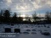 Mountain View Cemetery -7