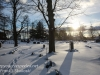 Mountain View Cemetery -8