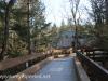 Nescopeck State park  (1 of 50)