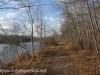 Nescopeck State park  (10 of 50)