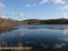 Nescopeck State park  (11 of 50)
